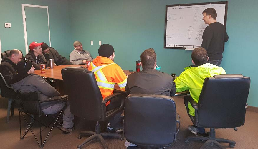 monthly_staff_safety_meeting