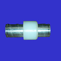 Shaker Pin and bushing